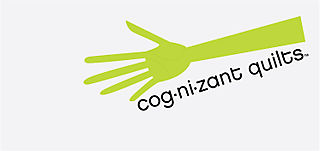 Cognizant-quilts logo