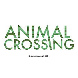 Animal-crossing-logo[1]