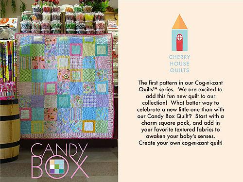 Candy-box-press_release