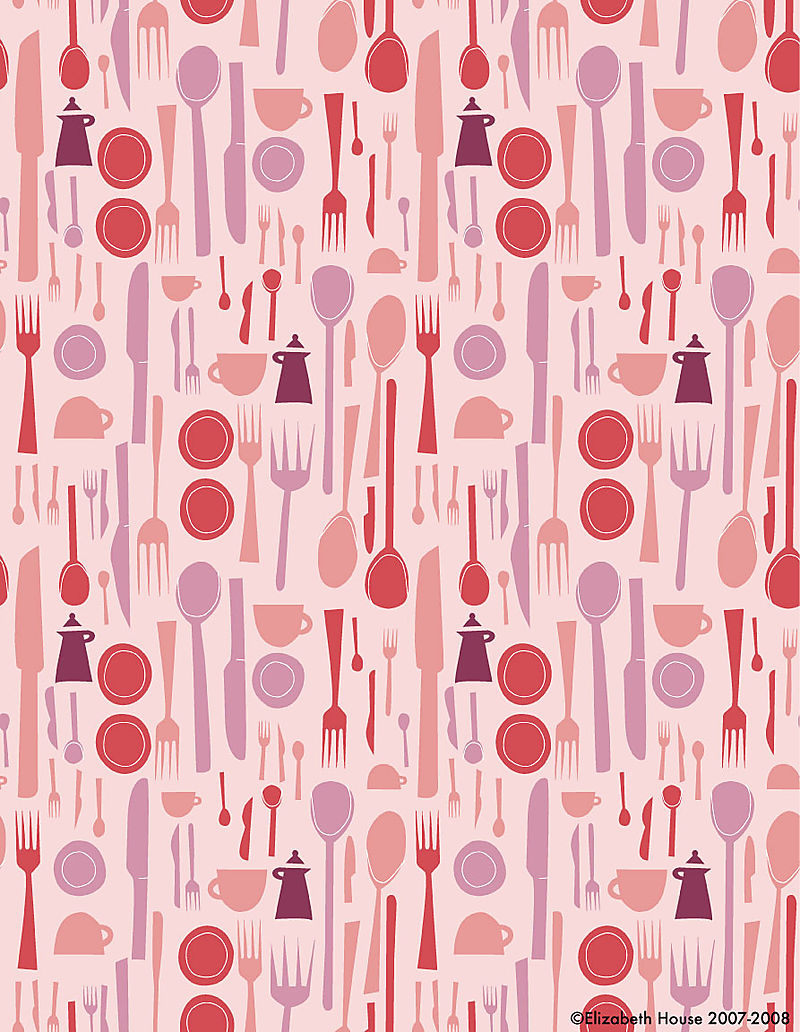 Pink-key-ld