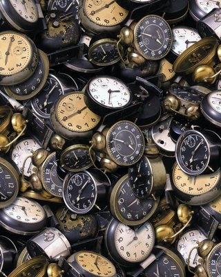 Clocks[1]