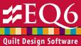 EQ6_1