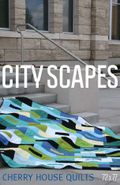 Cityscapes_pattern_cover_copy