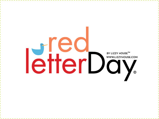 Red-letter-day-logo