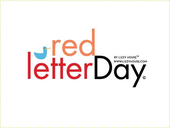 Red-letter-day-logo