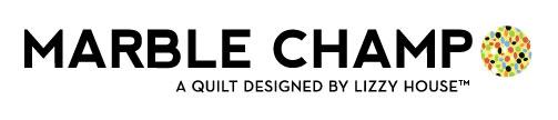 Marble-champ-logo