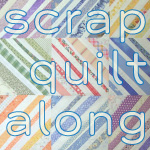 Scrap-quilt-along-150