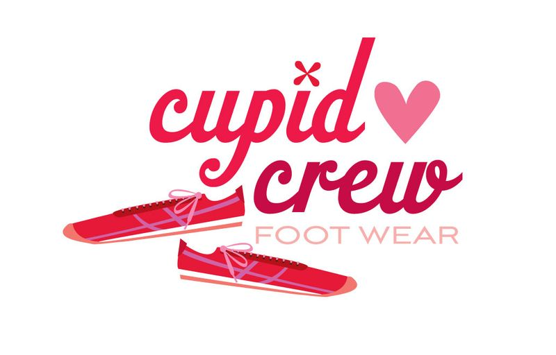 Cupid-crew-footwear
