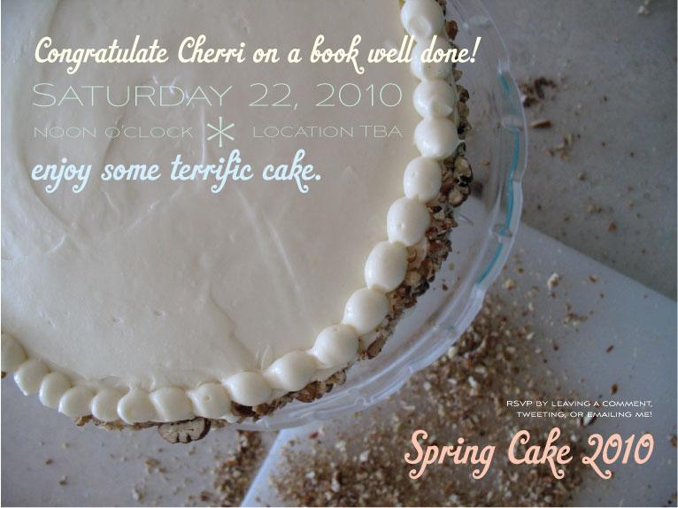 Spring-Cake-2010