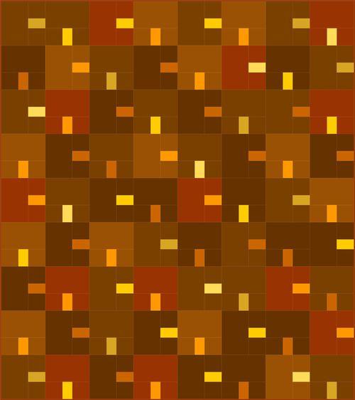Tempest brown