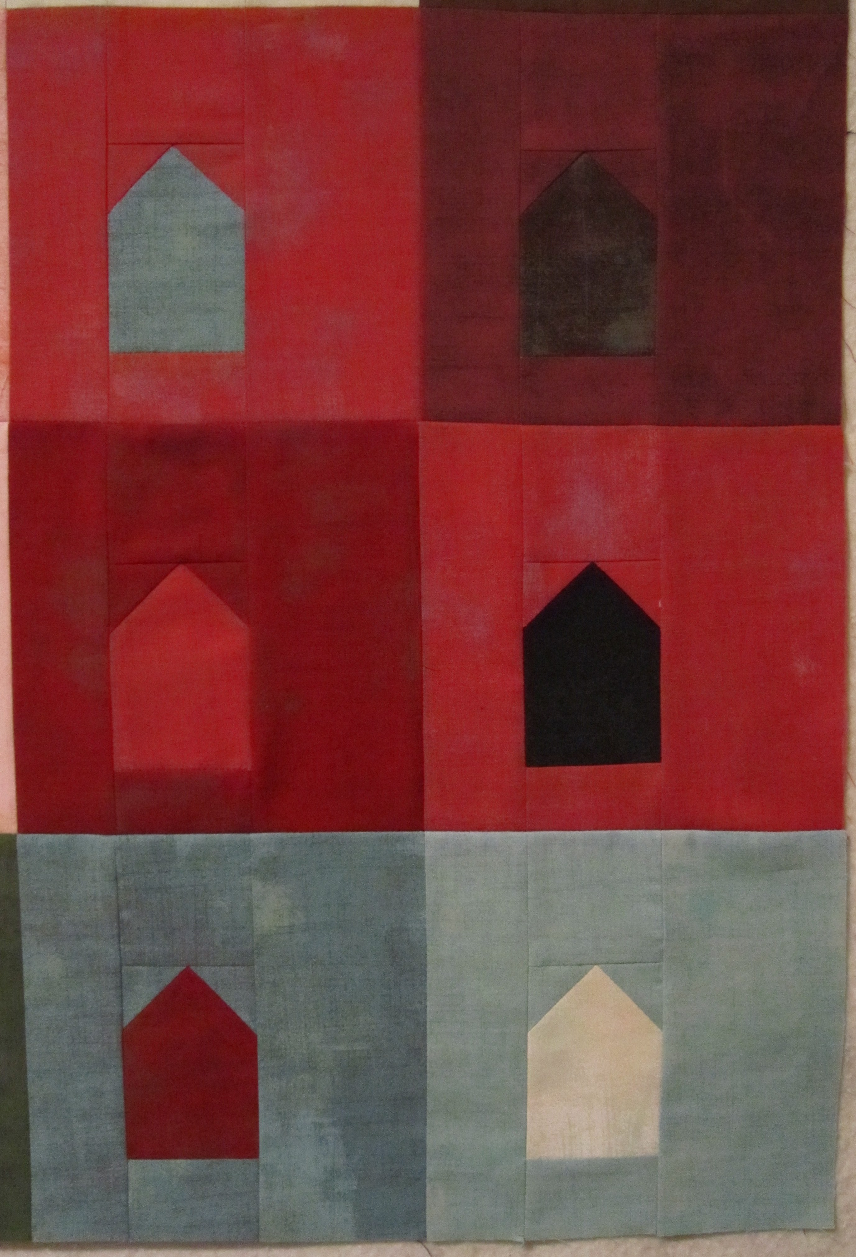 herry House Quilts: ity Quilts - ^
