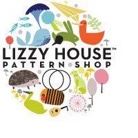 Lh-pattern-shop-150px