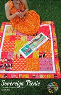 Sovereign_picnic