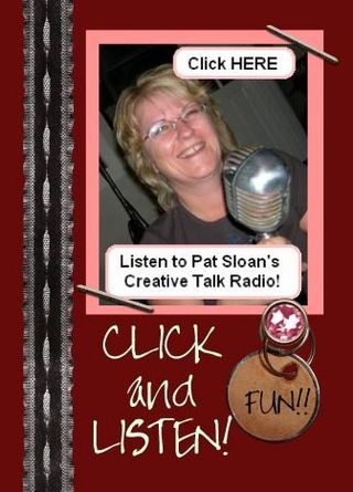 Pat_with_radio_button