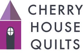 Purple-chq-house