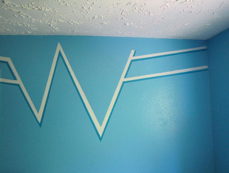 Weezer w
