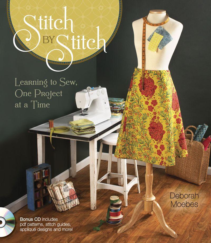Z7247-Stitch-by-Stich