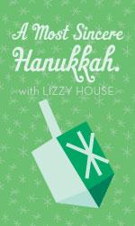 LH-Sincere-Hanukkah
