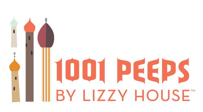1001-peeps-logo