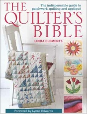 Quilters_bible_cov