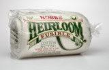 Product_heirloomfusible