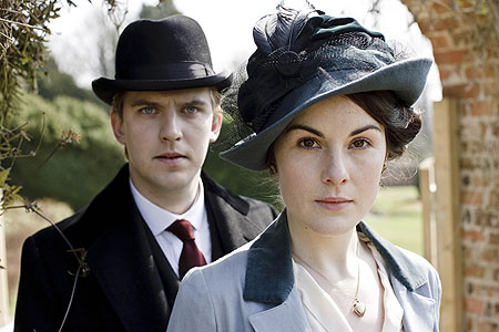 Downton-abbey-pic-itv-image-2-631604805