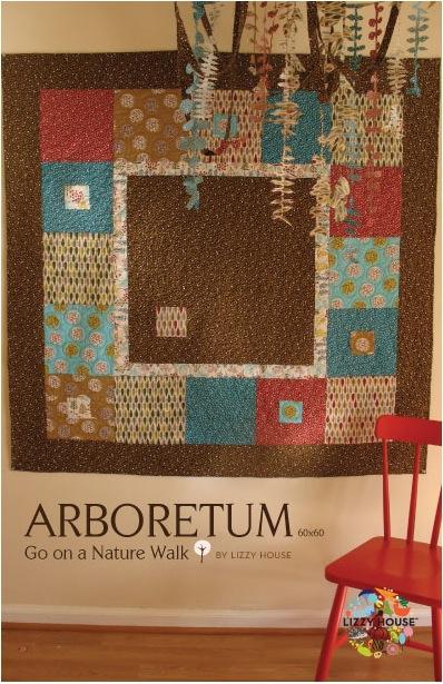 Arboretum-quilt-pattern-cover