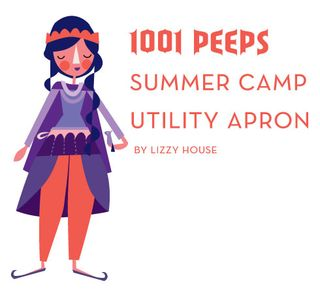 Summer-camp-utility-apron