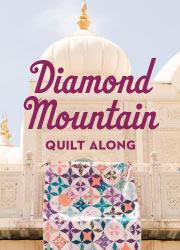 Diamond-Mountain-button