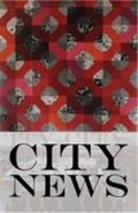 City_news_pattern_cover_3