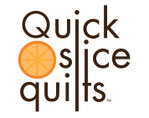 Quickslicequilts_logo_8