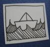 Sail_boat_2