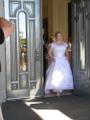 The_bride_3