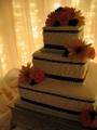 The_cake_2