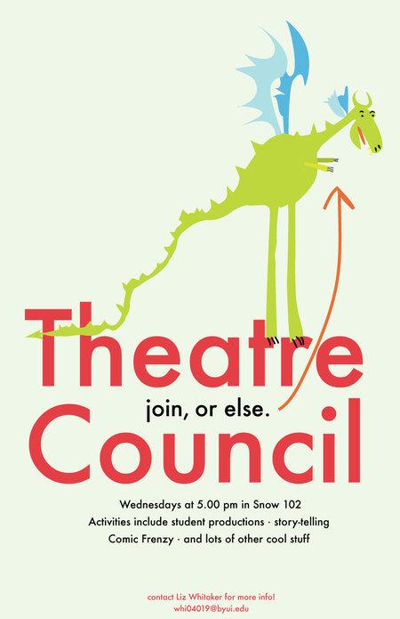 Theatrecouncilfall2007_2