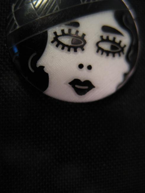 Close_up