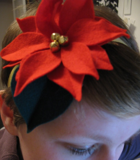 Holiday_hairbow