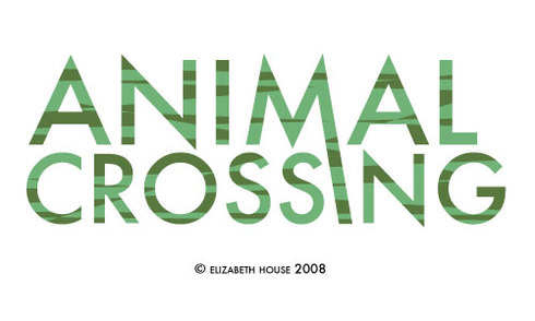 Animalcrossinglogo_2