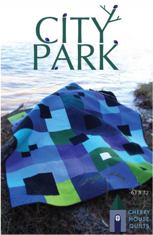 Cityparkcover2