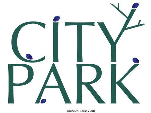 Cityparklogo_3