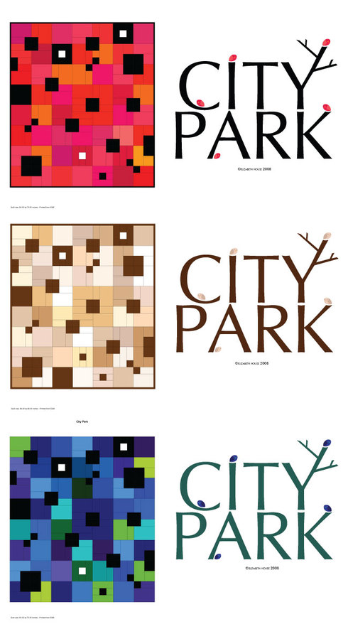 Cityparkcolorways1