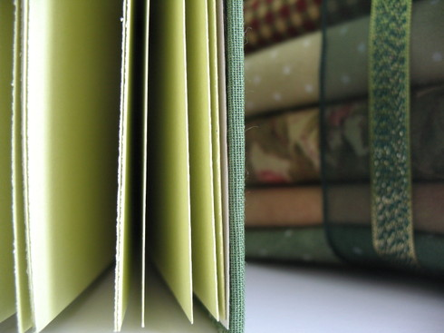 Book_and_flannel