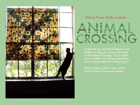 Animalcrossingpressrelease_2
