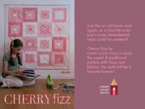 Cherryfizzpressrelease