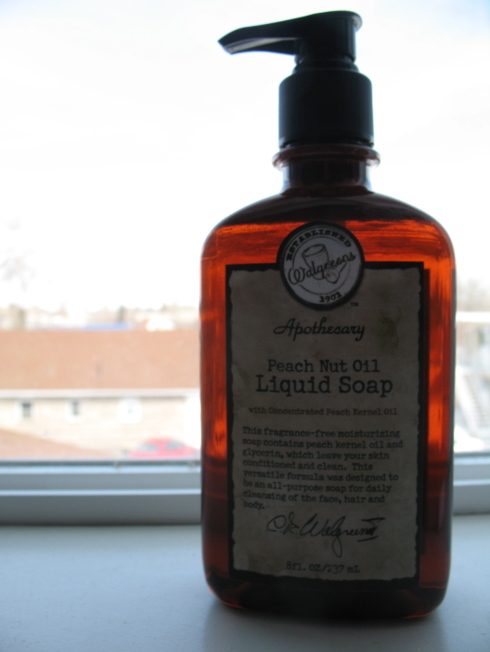 Awesome_soap