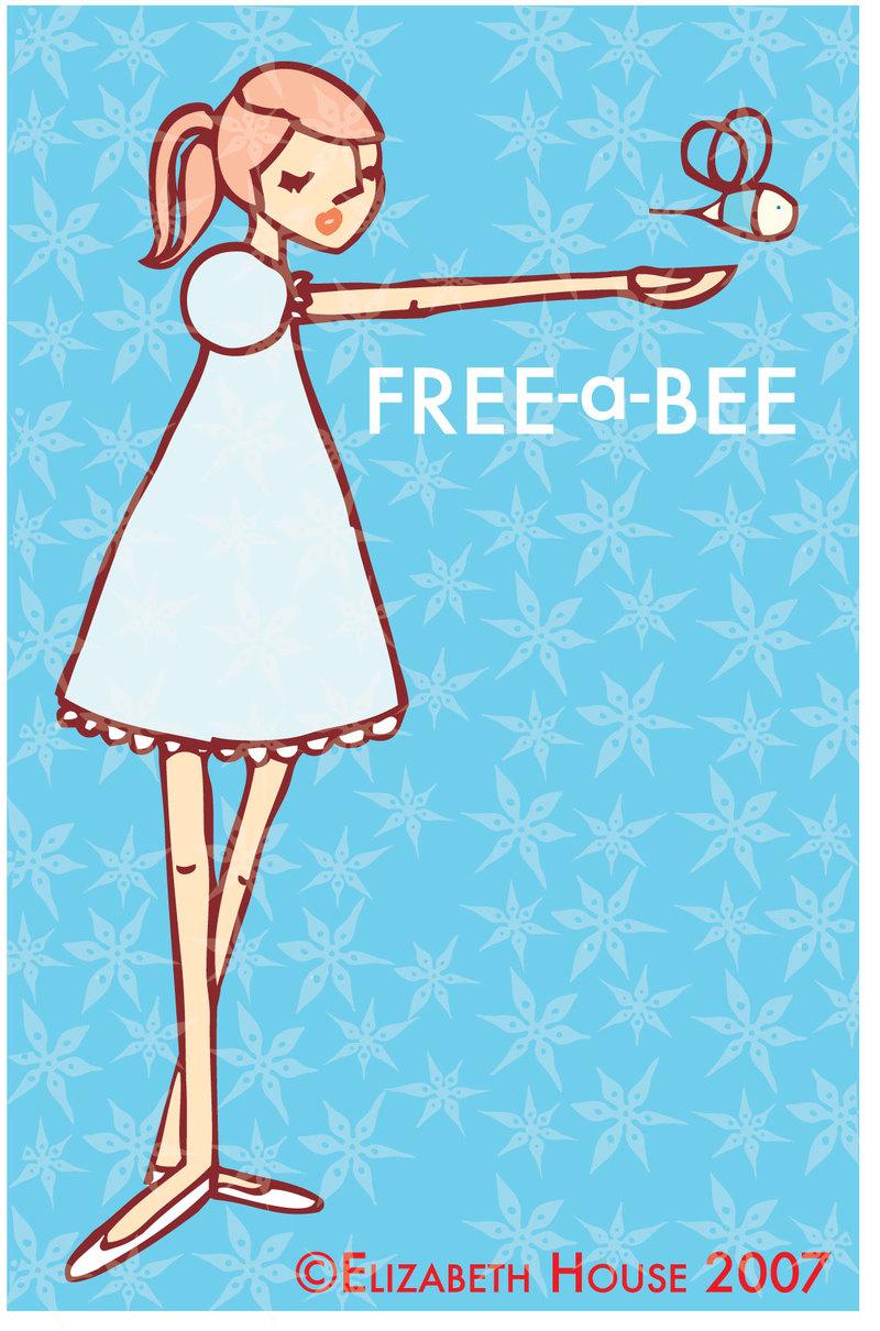 Freeabee