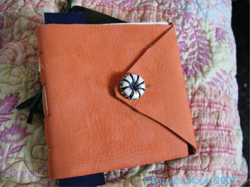 Orangebook