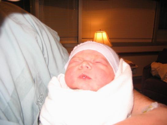 Baby_alton