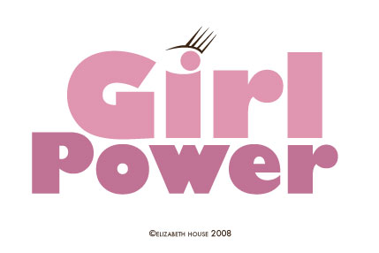 Girlpower_2_2