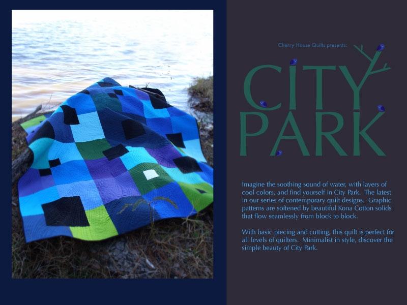 City_park_press_release